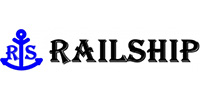 Railship Global LLP